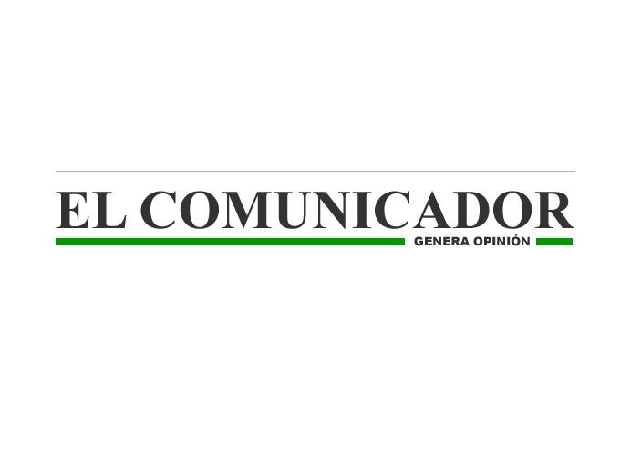 Colombia, segundo país en percepción de corrupción