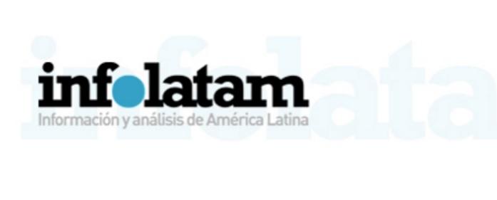 Observatorio de la Democracia es noticia en Latinoamérica