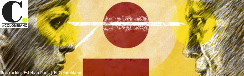 Valorizar la democracia | Editorial El Colombiano