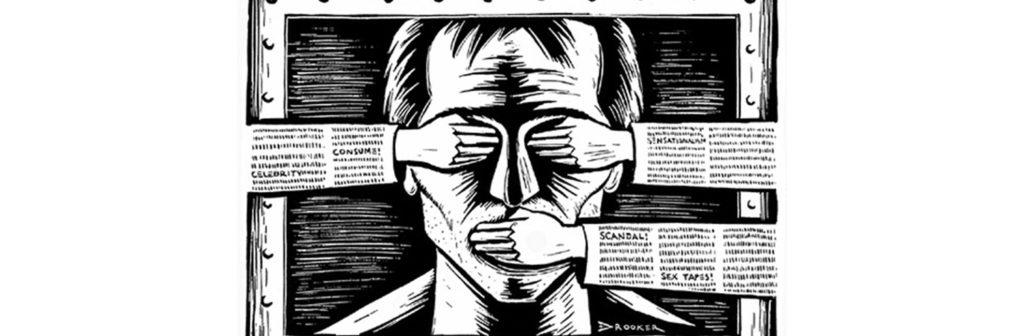 Libertad de expresión y censura: un debate con profundidad